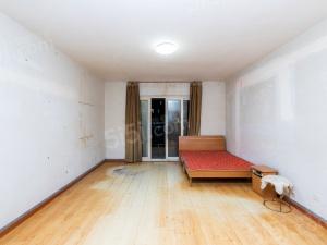 威尼斯水城三房两卫赠送入户花园房主诚心卖有钥匙
