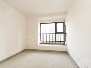 麒麟科创园 满2年 中海国际小高层 两房业主换房诚心卖