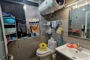 我家好房源 摩卡公馆 精装一居室 拎包入住 随时看房