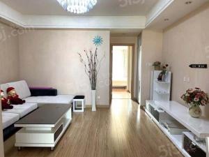 板桥金地婚房 保养很新 楼层好 采光佳 南北通透