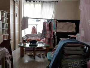 紫金西区 新城双本部 总价低 看房方便 诚售