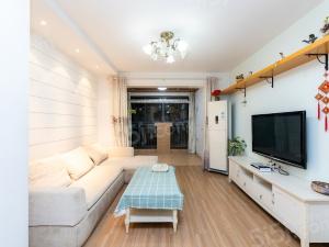 威尼斯水城精装修两房可改三房 直接拎包入住 价格可谈