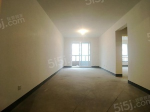 石杨路紫杨佳杨 有钥匙 电梯两室两厅 环境好 总价低