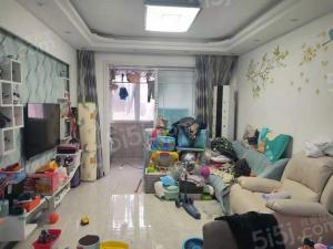 温泉小镇南师付小南师付中两房边户精装看房方便