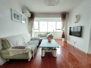 青岛我爱我家精装好房。。。。。。。。。