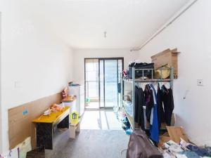 锡师學府(低于市场价二十万)好房性价比高、中间楼层