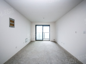 太湖汇景 一线湖景三室两厅一卫