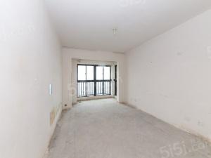市区电梯房,满五年,新南环新村,两房朝南,全明户型,纯毛坯