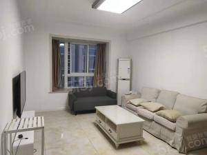 雪溪苑精装两房,温馨舒适,看房方便有钥匙,房东诚心
