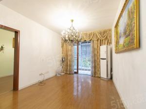 幸福筑家皇册家园靠三山街夫子庙新街口好房出售