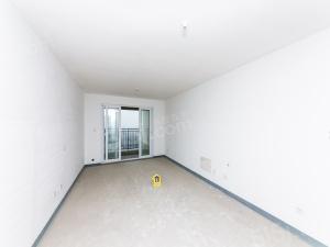 房东处理财产,低价出售,楼层好采光视野不遮挡