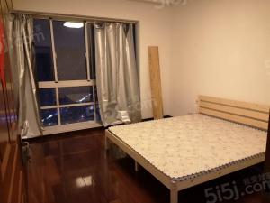阳光城市花园精装公寓出租 拎包入住设施齐全南北无遮挡