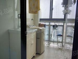 百家湖 21世纪国际公寓 精装单室套 看房方便
