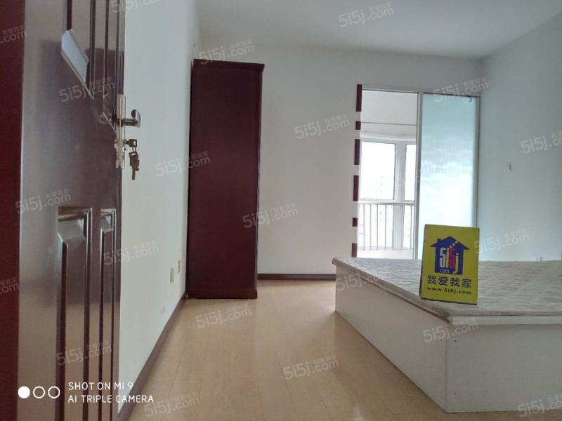 青岛我爱我家唐岛湾旁泽润幸福城整租2室1厅第4张图