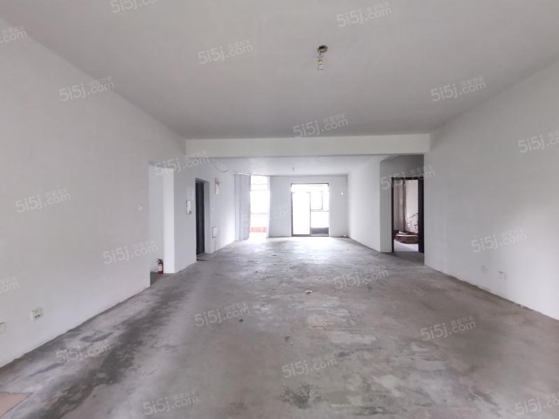 常州我爱我家整租中央花园新出好房,精准修温馨四居室!第1张图