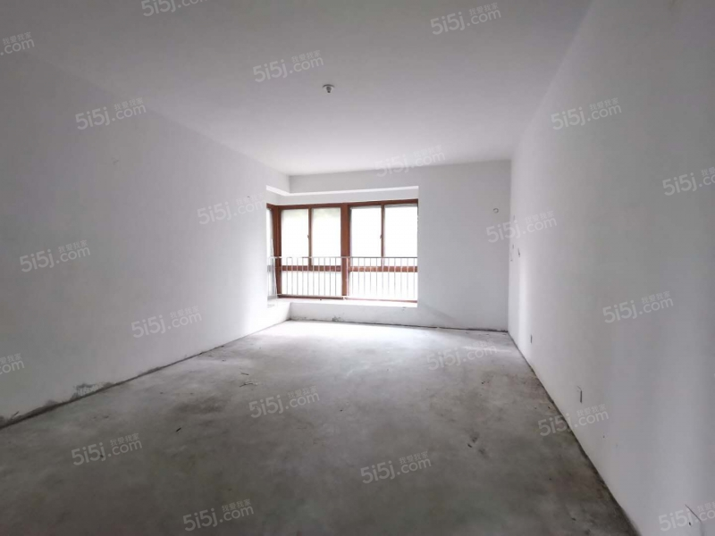 常州我爱我家整租中央花园新出好房,精准修温馨四居室!第4张图