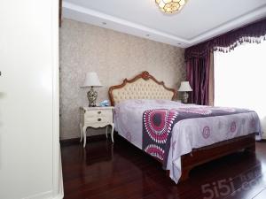 中和园 精装两房 客厅带阳台 新城施教 有钥匙诚心出售