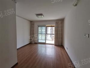 江宁禄口青春街区 精装好房 中间楼层 装修好