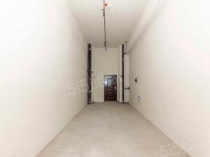 星光耀一幢公寓,朝南采光好,挑高4.5米,纯毛坯,可任意装修