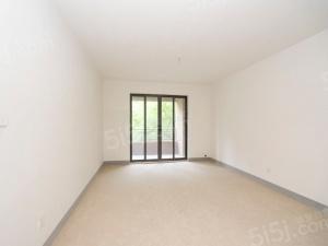仙鹤门紫东旁 四房改善型满五年 诚心出售看房方便
