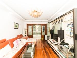 土出已交 叙丰家园中间楼层 可做三成付 看房随时 价格可谈