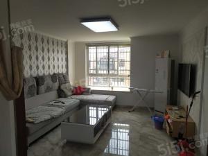 常州我爱我家翠提湾花园 二室一厅一卫精装69平米70 万元