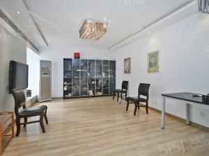 仙林亚东城东区精装二房位置佳诚心出售
