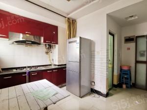 常州我爱我家大学城地铁口香江康桥小户型 民用住宅可上户上学天然气