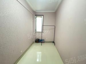 常州我爱我家五星家园电梯中层精装三室 丽锦家园 金城花园旁拎包入住