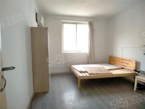 常州我爱我家泰山二村3室 2厅 2卫134平米