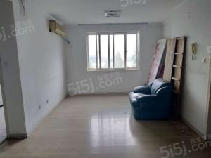 七桥瓮 怡水嘉园 大两房出售有电梯
