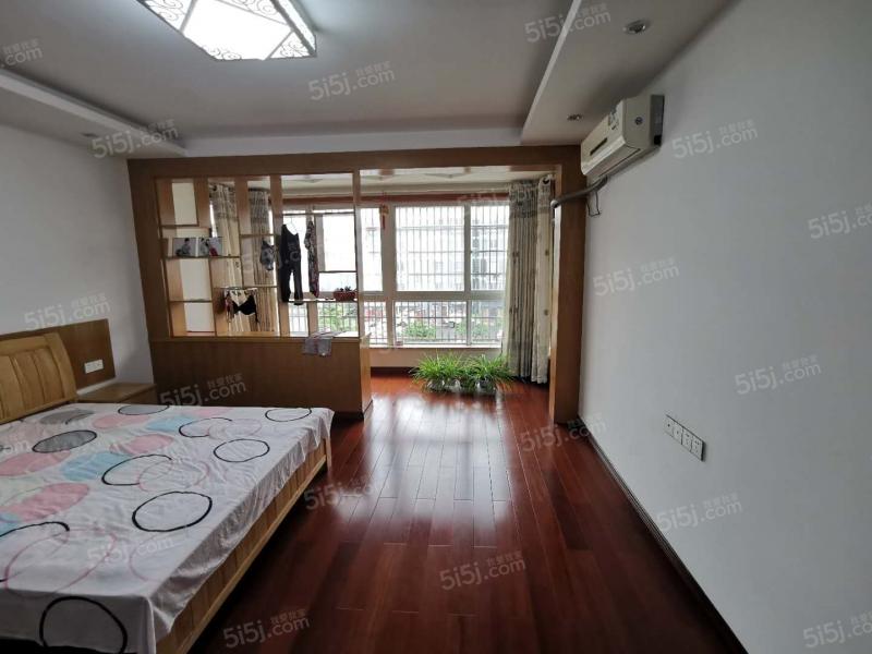 常州我爱我家良常小学春风新村旁凤凰城电梯精装大平方5室好房出售第8张图