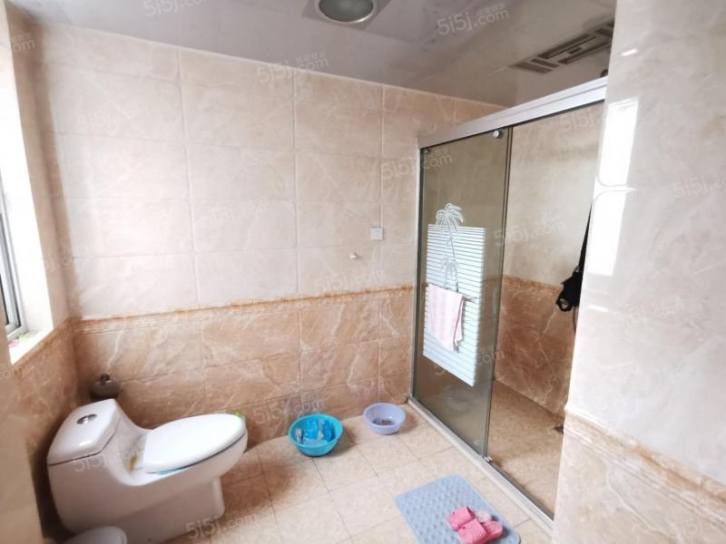 常州我爱我家良常小学春风新村旁凤凰城电梯精装大平方5室好房出售第6张图
