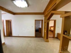 常州我爱我家幸福新村四楼复式精装三室 亲亲家园 八佰伴旁拎包入住