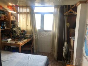 龙苑新寓,两室一厅,低总价,两房
