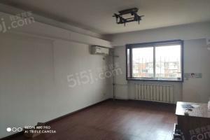 景兴西里干净两室出租,临近南楼地铁站,拎包入住出行便捷