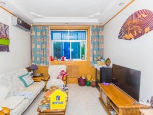 可上贵都四居室,大红本,看房方便,紧邻迎泽公园