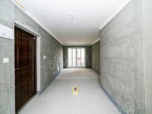 中海珑玺3室2厅2卫中楼层109平米报价300万诚售可谈