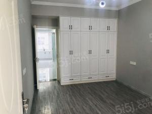 常州我爱我家上庄路城北新村旁(北环西路)精装三室 采光好 低楼层