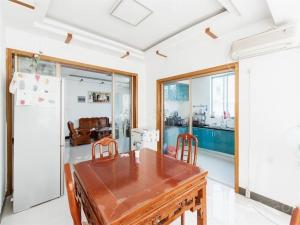 常州我爱我家阳光花园丽锦家园旁精装三室大平方好房出售