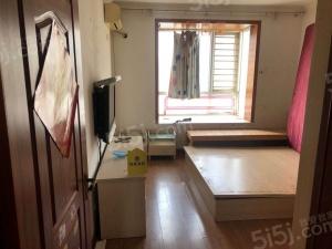 天润城5街区 居家大两房 单价低 价格可议