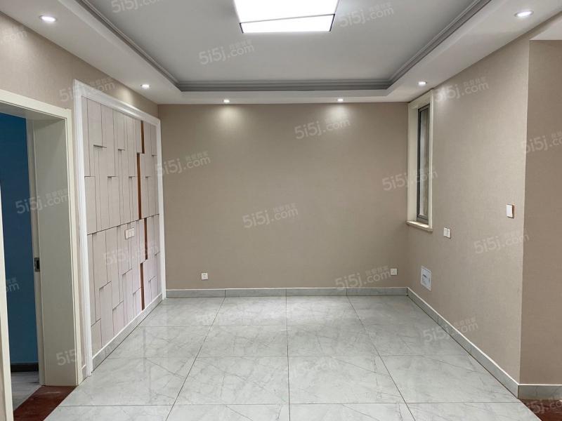 常州我爱我家虹桥新村2室 2厅 1卫75平米 55.8 万元精装第7张图