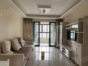 紫东麒麟新城 中海国际精装修边户三房 楼层好采光好诚售