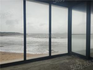 青岛我爱我家奢,侈品洋房,带温泉,带私家沙滩的海景房,青岛涵碧楼 随时看
