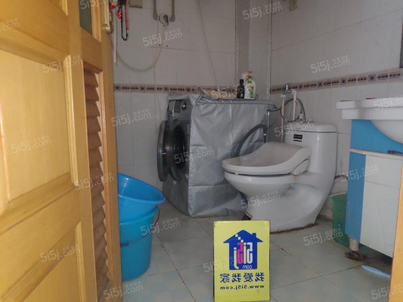 青岛我爱我家金柏花园 封闭小区生活方便 非常适合居住第4张图