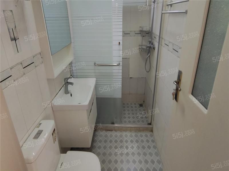 常州我爱我家荷花池公寓的新出两室,小面积总价低的,方便看,觅小北郊第9张图