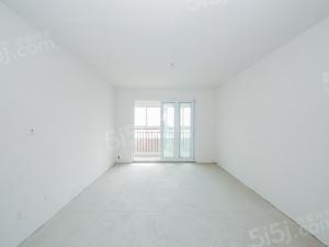 新上清嘉苑,楼栋位置好,单价1万8,毛坯,房东诚心出售