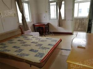 南艺 场门口小区 两房 29中 省人医虎踞路北京西路