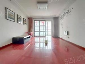 旭日爱上城 创意园 精装三房 全明户型 中高楼层看中可谈
